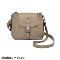 48f274ceb53b Хиты сумок маленькие купить в Екатеринбурге в интернет магазине Мода ...