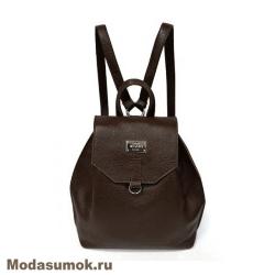 11bb1fab6933 Купить женские и мужские кожаные рюкзаки недорого в Екатеринбурге ...