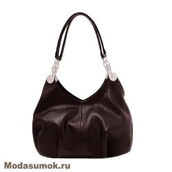 Вас приветствует фирменный Интернет-магазин производителя женских кожаный  сумок DALENA . Все женские сумки сделаны только из натуральной кожи ручной  работы. d3431ab54b0
