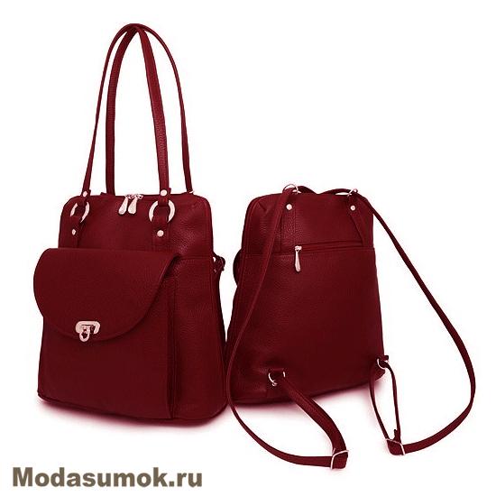 Купить женскую сумку в интернет-магазине Rightbagru